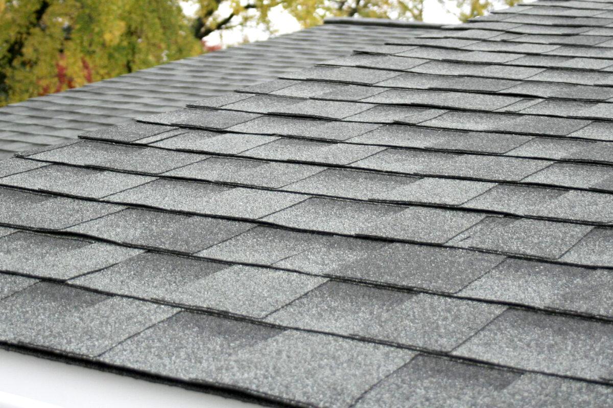 Home Roof Repair Shingle
