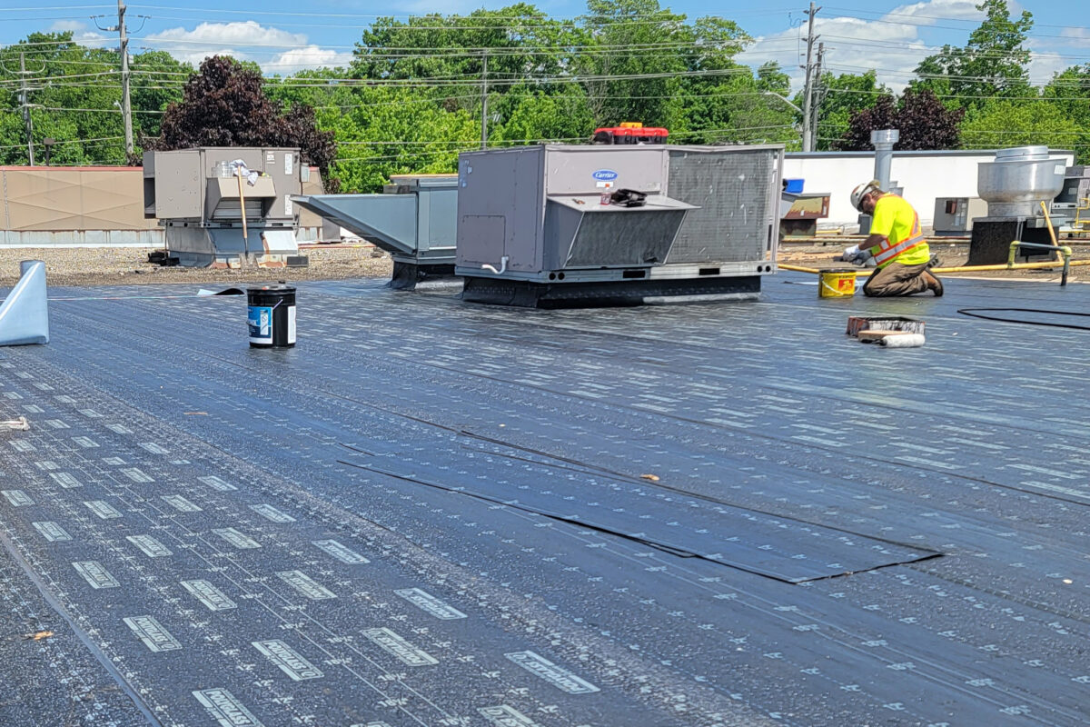 replacement_roof_commercial-3